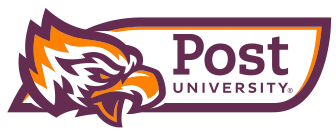 Image result for Post University